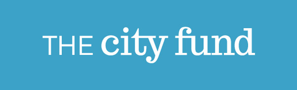 The City Fund